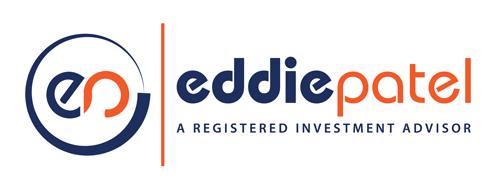 Eddie Patel - Registered Investment Advisor