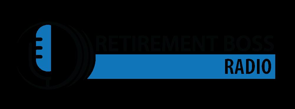 Retirement Boss Radio
