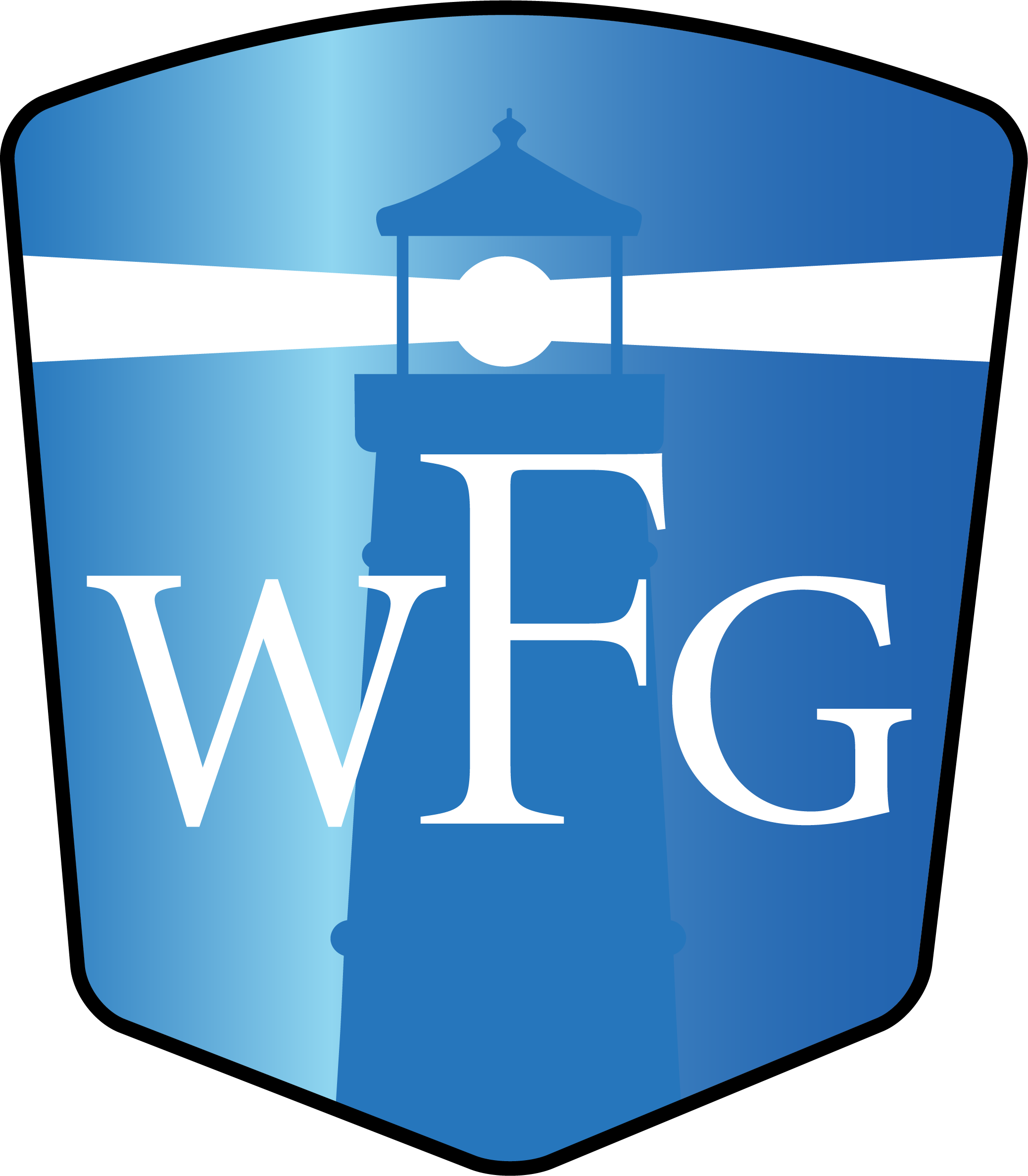Wilson Financial Group